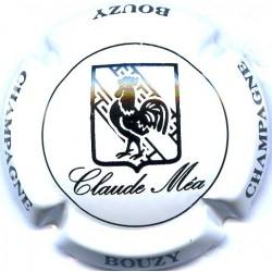 MEA CLAUDE 18 LOT N°13387