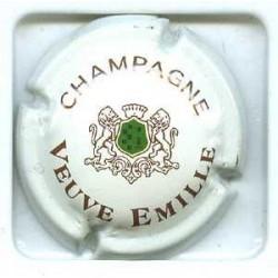 EMILLE Vve03 LOT N°2263