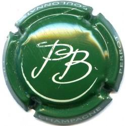 PERROT BOULONNAIS 04 LOT N°13419