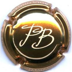 PERROT BOULONNAIS 04a LOT N°13420