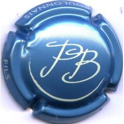 PERROT BOULONNAIS 04b LOT N°13421