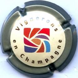 VIGNERONS EN CHAMPAGNE 04 LOT N°13423