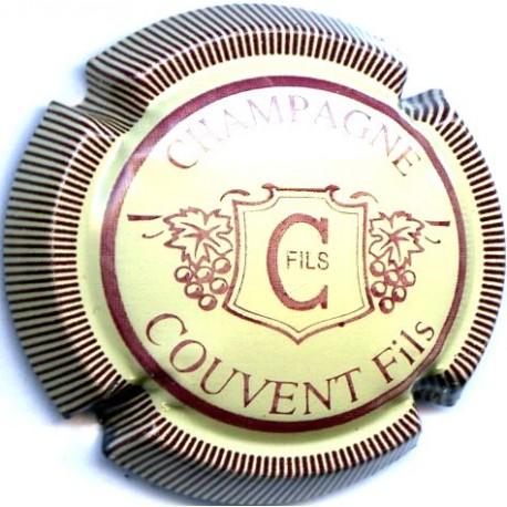 COUVENT FILS 04 LOT N°13431
