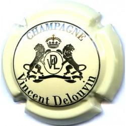 DELOUVIN VINCENT 01 LOT N°13433