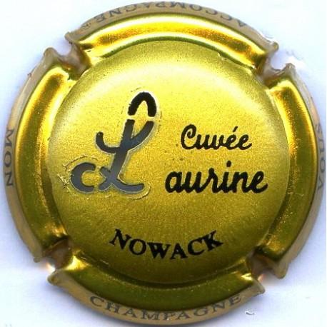 NOWACK 48 LOT N°13459