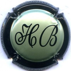 BILLIOT H.08b LOT N°13466