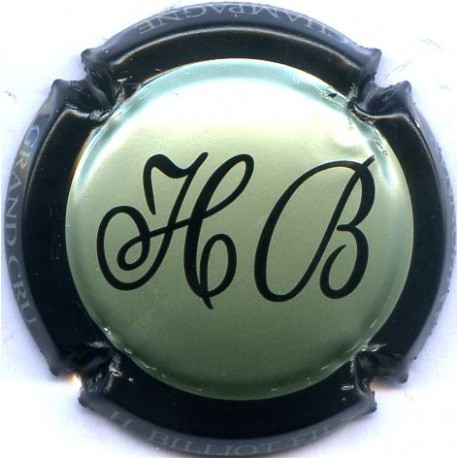 BILLIOT H.08b LOT N°13466