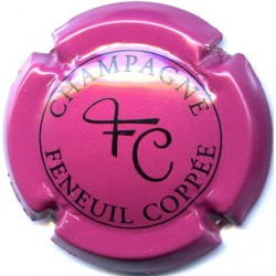FENEUIL COPPEE 07 LOT N°13478