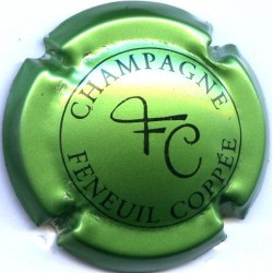 FENEUIL COPPEE 08 LOT N°13479