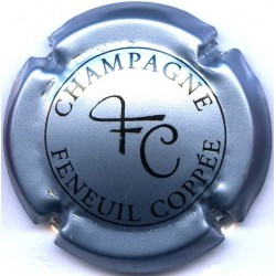 FENEUIL COPPEE 09 LOT N°13480