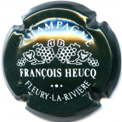 HEUCQ FRANCOIS 02a LOTB N°13481