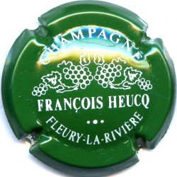 HEUCQ FRANCOIS 05 LOT N°13482