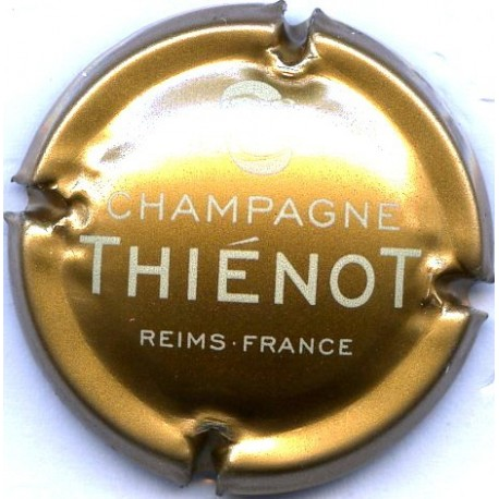 THIENOT ALAIN 31 LOT N°13486