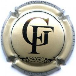 GLOD FAUVET ET FILLES 01 LOT N°12304