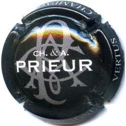 PRIEUR Ch. Et A 02 LOT N°13502