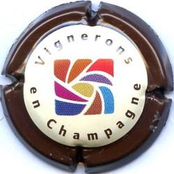 VIGNERONS EN CHAMPAGNE 06 LOT N°13511