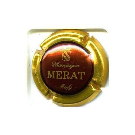 MERAT01 LOT N°2282