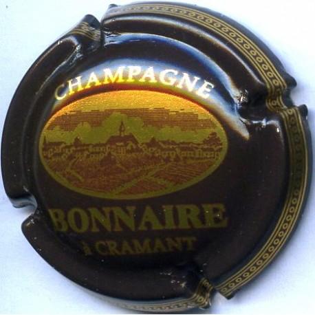 BONNAIRE 04a LOT N°13522