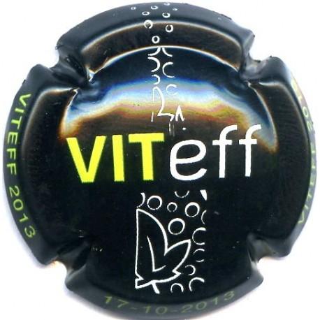 VITEFF 03b-17/10/2013 LOT N°13536