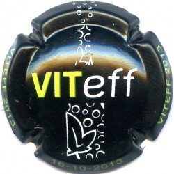 VITEFF 03a-16/10/2013 LOT N°13535