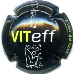 VITEFF 03-15/10/2013 LOT N°13534