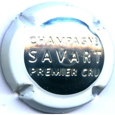 SAVART DANIEL 45 LOT N°