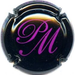 PERTOIS-MORISET 04 LOT N°13544