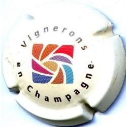 VIGNERONS EN CHAMPAGNE 10 LOT N°13591