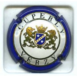 CUPERLY01 LOT N°2297
