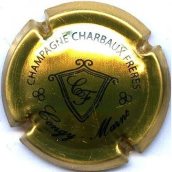 CHARBAUX FRERES 23 LOT N°13593