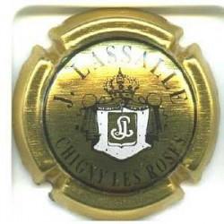 LASSALLE J.02 Lot N° 0323