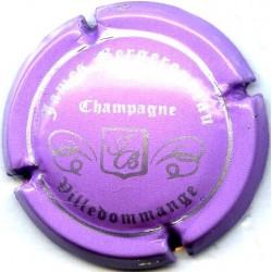 BERGERONNEAU JAMES 05c LOT N°13624