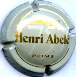 ABELE 20 LOT N°5271