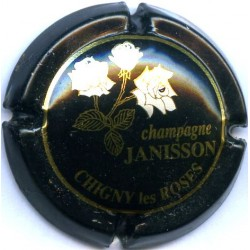 JANISSON 05 LOT N°13651