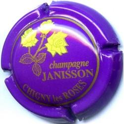 JANISSON 12 LOT N°1592
