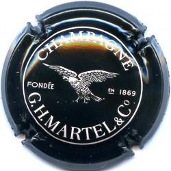 MARTEL GH & CIE 26a LOT N°13669