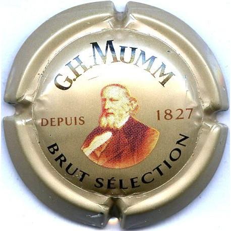 MUMM & CIE 139b LOT N°13673