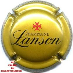 LANSON 111d LOT N°12196