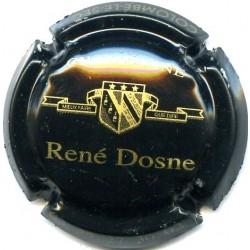 DOSNE RENE 06 LOT N°13679