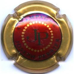 PERRIER JOSEPH 081 LOT N°13686