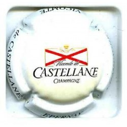 DeCASTELLANE068 LOT N°2323