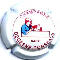 DEGESNE RONSEAUX 01 LOT N°2348