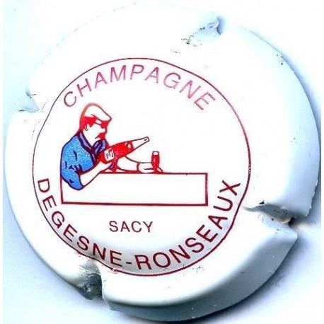 DEGESNE RONSEAUX 01a LOT N°13701