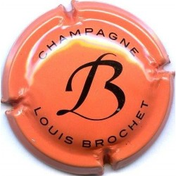BROCHET LOUIS 02 LOT N°13715