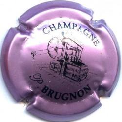 BRUGNON P 13 LOT N°13716