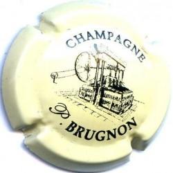 BRUGNON P 06 LOT N°13717