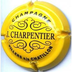 CHARPENTIER J 10 LOT N°13718