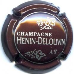 HENIN DELOUVIN 09 LOT N°13749