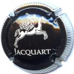 JACQUART 20 LOT N°13757
