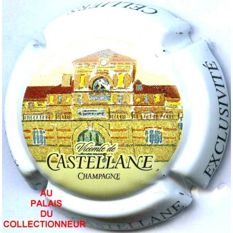 DeCASTELLANE093 LOT N°0670